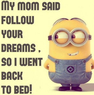cute minion love quotes funny minions pictures and