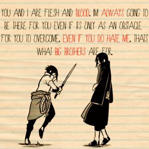 love naruto stuff naruto shippuden animal quotes sasuke uchiha quotes ...
