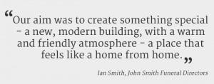 ... left neil smith phil smith ian smith lindsay masterson darren smith