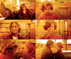 ... breakfast club claire and bender john bender breakfast club quotes