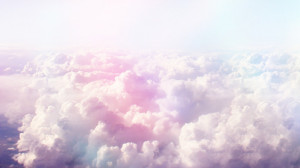 ... colors #pastels #pastel blog #photography #clouds #pastel clouds