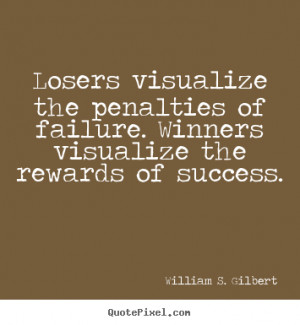 Visualize Your Success - Jill Conyers |Visualize Success Quotes