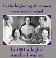 ADPi Founders' Day quote
