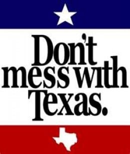 Some Great Quotes About Texas, Texans and Life In the Lone Star State!