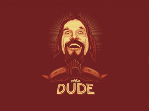The Big Lebowski The Big Lebowski