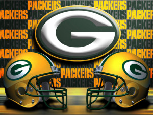 green bay packers wallpaper Images and Graphics