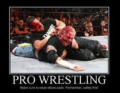 ... wrestling funny wrestling stuff wwe stuff wrestling geek wwe memes