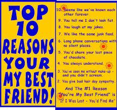 best friend friendship quotes best friend quotes best friendship ...