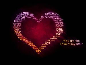 Quotes Wallpapers, LoveQuotes Desktop Wallpapers, Love Quotes Desktop ...