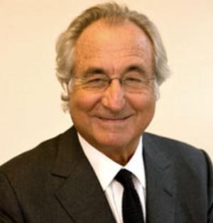 Bernie Madoff Fraud The History of the $50B Ponzi Scheme Scam