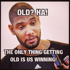 san antonio spurs | San Antonio Spurs reach WCF to face Grizzlies ...