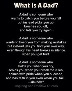... dads daddy s girls inspiration ideas fam quotes pregnancy dads quotes