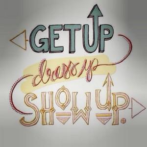 Good Morning Happy Friday Quotes #happyfriday #goodmorning