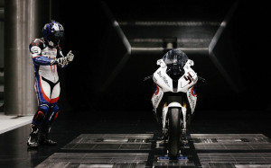 Alpha Coders Wallpaper Abyss Sports Motorcycle Racing 177216