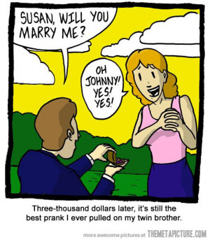 Funny photos funny marriage proposal clip art
