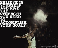 Search result for lebron james quotes on success