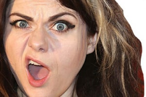 11 caitlin moran quotes to live by 15 reasons chess is actually the ...