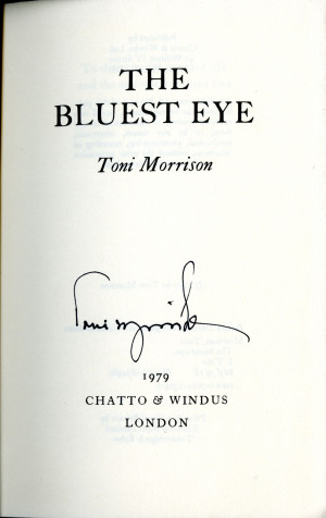 The_Bluest_Eye_(autograph).jpg
