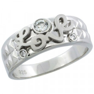 Love Quotes Wedding Rings