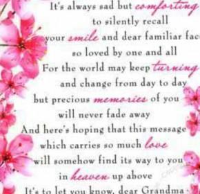 grandma death quotes grandma death quotes grandma death quotes grandma