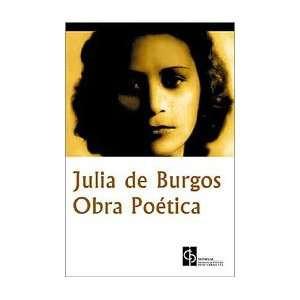 105059932_-julia-de-burgos-spanish-edition-9780865815988-julia-de-.jpg