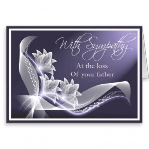 sympathy_loss_of_father_card-p137166818772798570qqld_400.jpg#sorry ...