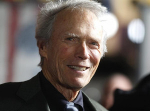 Clint Eastwood is a Republican and once served as the mayor of Carmel ...