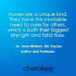... On Pinterest: 10 Funny & Inspirational Nursing Quotes Worth Pinning