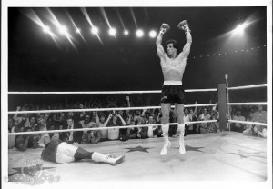 ... titles rocky iii names sylvester stallone characters rocky balboa