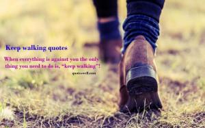 Best Sad Alone Quotes