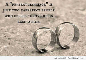 christian quotes and sayings about marriage