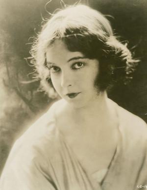 Charlie chaplin Lillian gish quotes Gish Sisters Watch a lillian gish ...