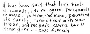 rose kennedy on Tumblr