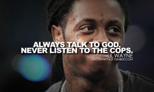 lil-wayne-weed-quotes-and-sayings-i15.jpg