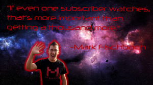 Markiplier Quote by SoulxMystique