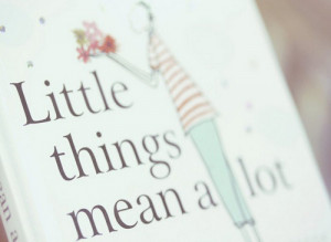... , simple things and celebration quotes and sayings to inspire you