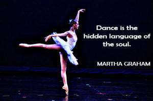 ... quotes by author dance quotes quotations about dance dancing tweet