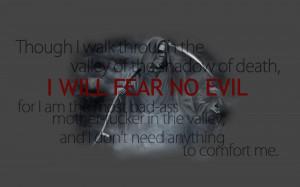 Alpha Coders Wallpaper Abyss Dark Grim Reaper 275963