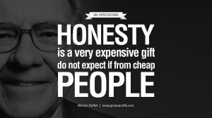 Cheap People Quotes It from cheap people
