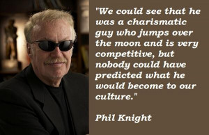 Phil knight famous quotes 5