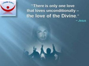 self discovery love jesus on love jesus quotes on love and compassion