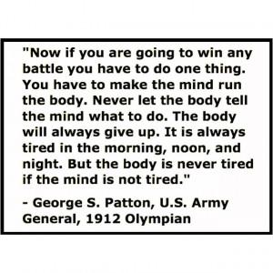 Good quote :)