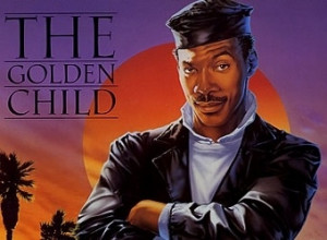 ... be confirmation bias, which can be explained through Eddie Murphy