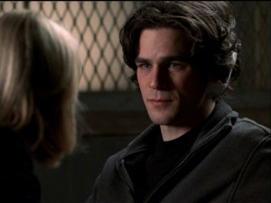 Eddie Cahill Baby Girl Picfly