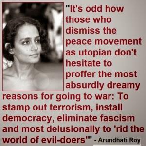 anti feminism quotes Photo anti love quotes Gallery