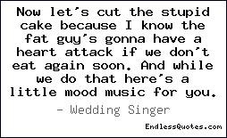 singer tags movie movies wedding singer the wedding singer funny