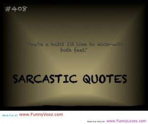 eeyore_quotes_quote_funny.jpg.jpg