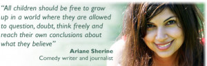 ariane-sherine-500-160 copy