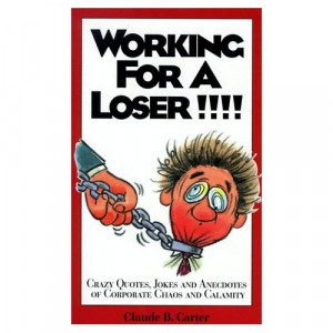 ... loser topics comsearchwere2bthe2bloser es for related loser of