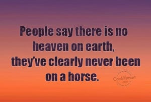 Horse Jumping Quotes And Sayings http://www.coolnsmart.com/horse ...
